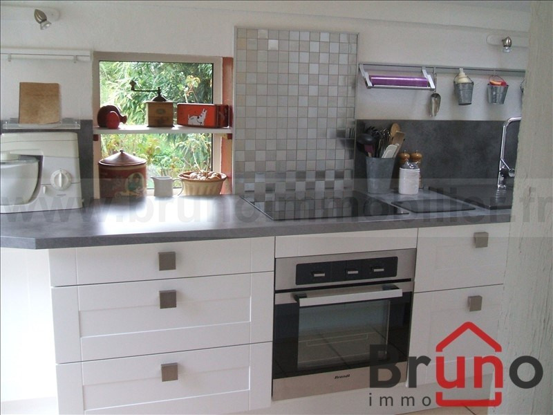 Vente maison / villa Favieres  - Photo 9