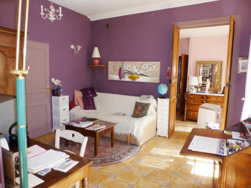Vente appartement Avignon 160000€ - Photo 4
