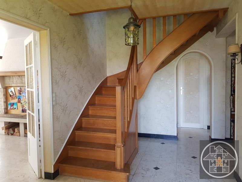 Vente maison / villa Coudun 250000€ - Photo 2