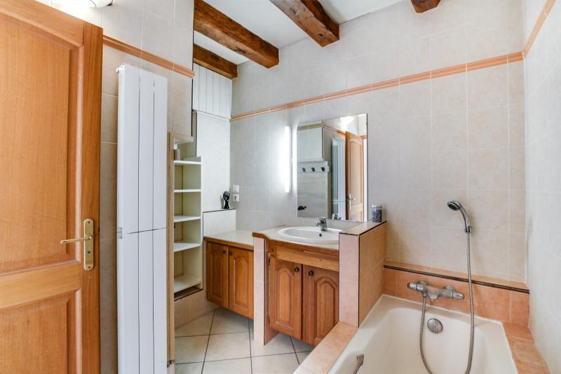 Vente maison / villa Barby 289000€ - Photo 8