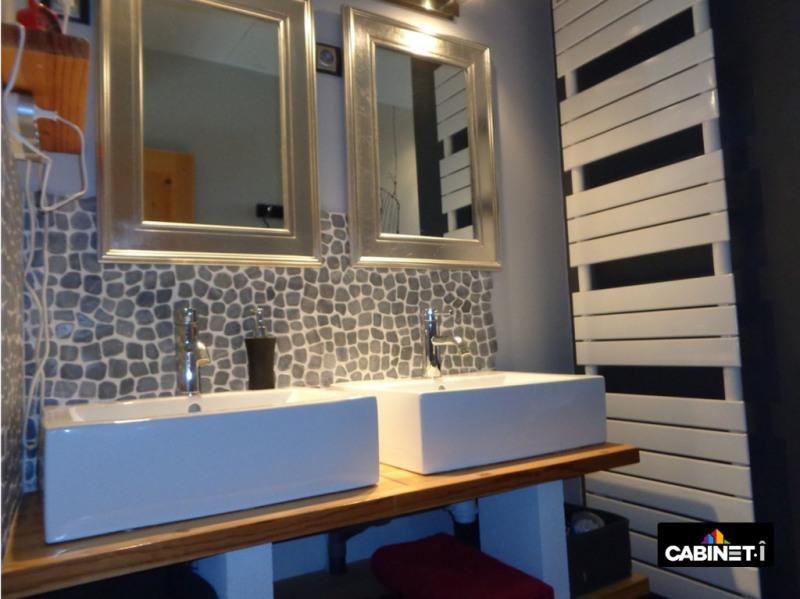 Vente maison / villa Fay de bretagne 225900€ - Photo 9