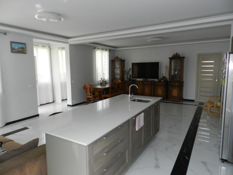 Vente de prestige maison / villa Saint laurent du var 659000€ - Photo 3