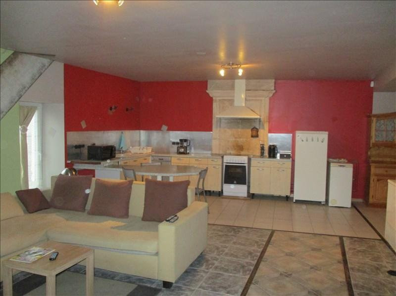 Vente immeuble Angoulême 245 000€ - Photo 1