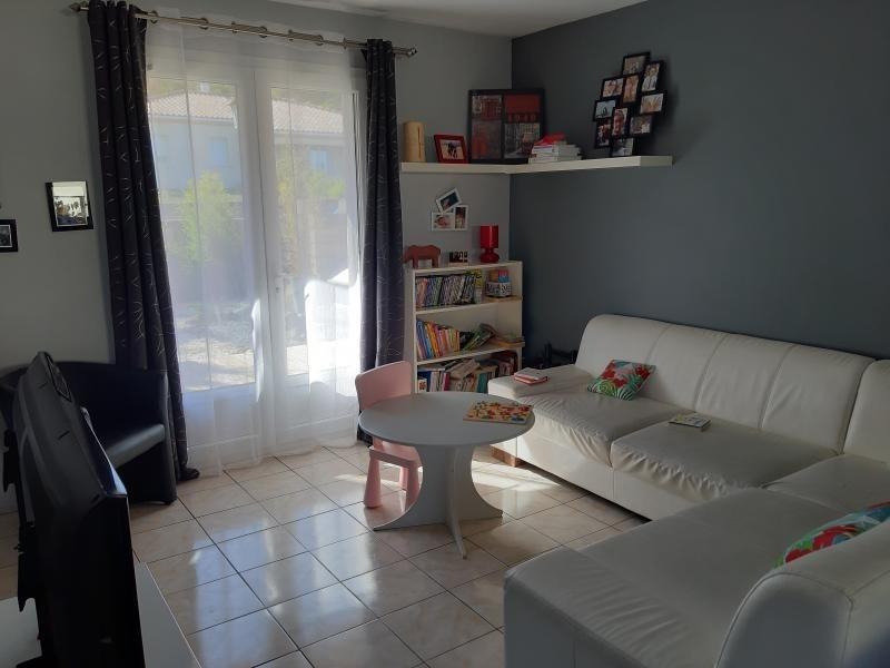 Sale house / villa Semalens 215000€ - Picture 6