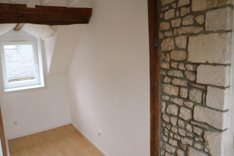 Sale house / villa Falaise 65499€ - Picture 3