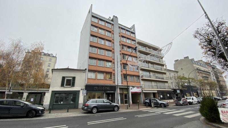 Vente appartement Le raincy 284000€ - Photo 7