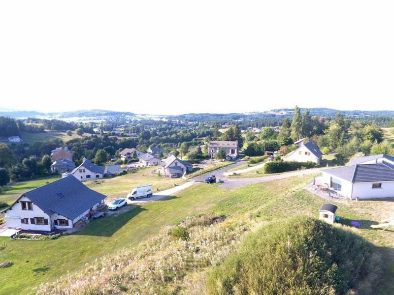 Vente terrain Mazet st voy 45000€ - Photo 2
