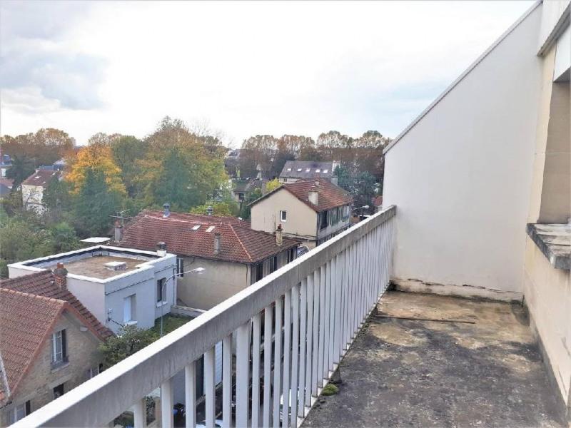 Sale apartment Meaux 99900€ - Picture 4