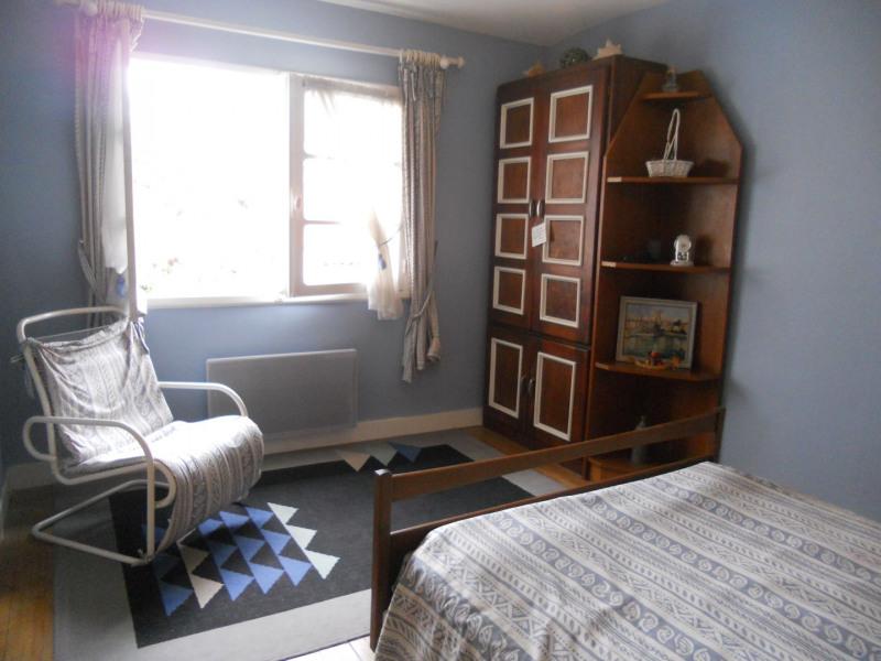 Vacation rental house / villa Saint-georges-de-didonne 722€ - Picture 17
