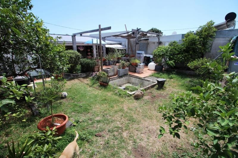 Vente maison / villa Sainte clotilde 230000€ - Photo 1