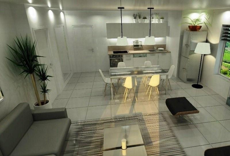 Alquiler  apartamento Marcy l etoile 1056€ CC - Fotografía 1