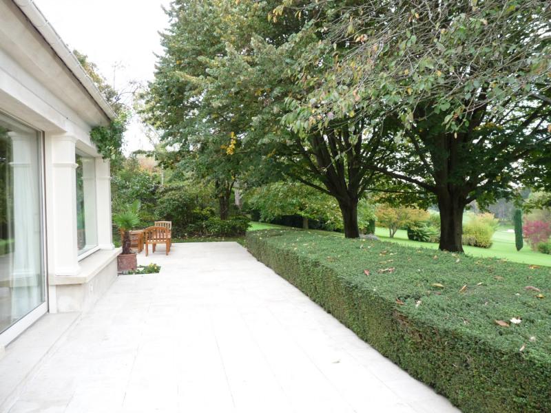 Sale house / villa Saint-nom-la-bretèche 4200000€ - Picture 13
