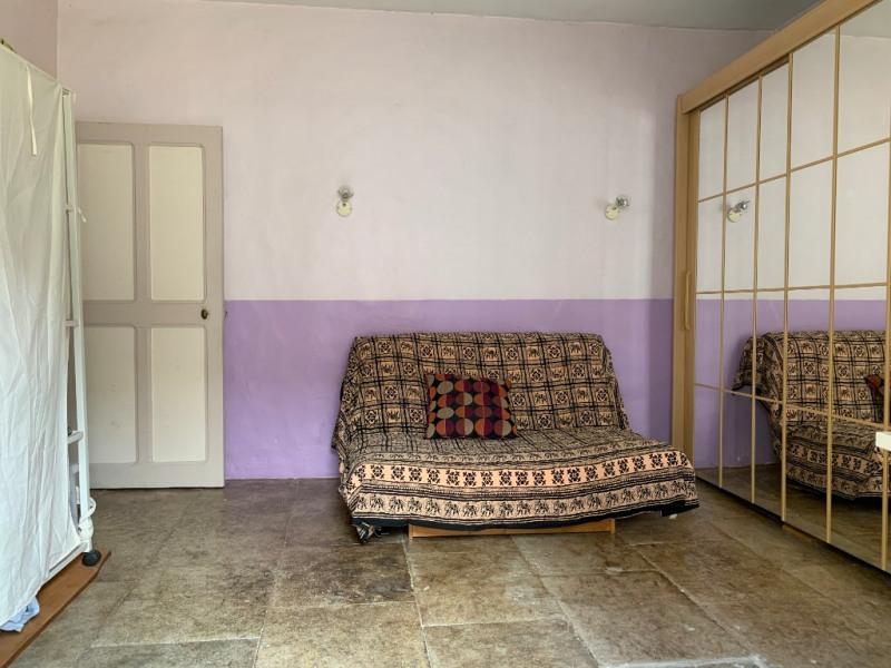Vente maison / villa Vauvert 125000€ - Photo 6
