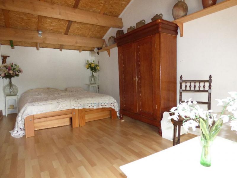 Vente maison / villa Vix 112100€ - Photo 3