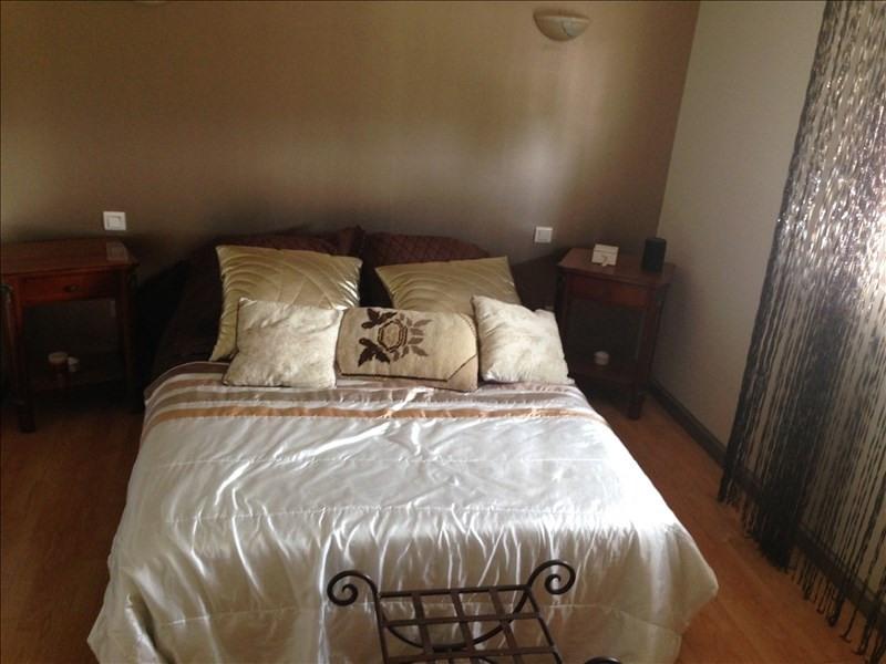Venta  casa Montady 320000€ - Fotografía 6