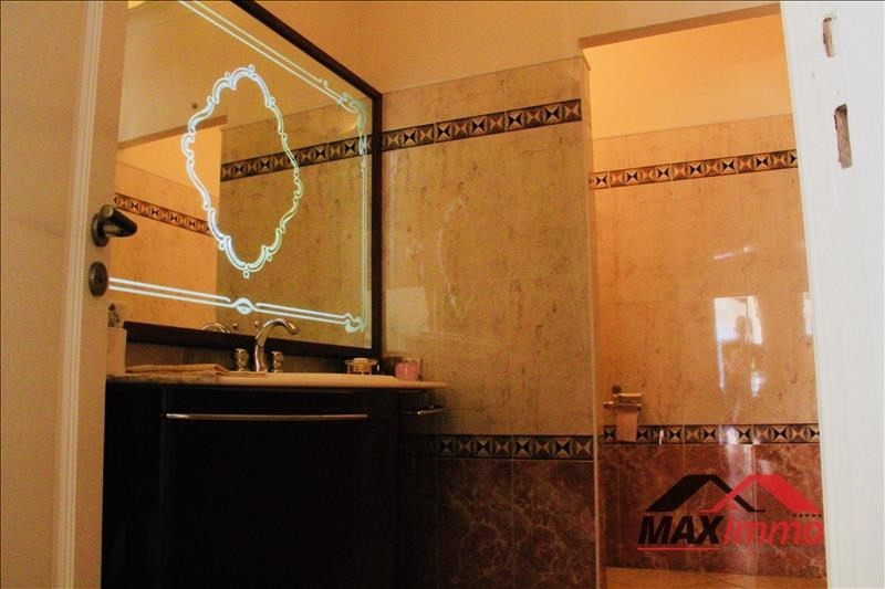 Vente de prestige maison / villa St denis 995000€ - Photo 16