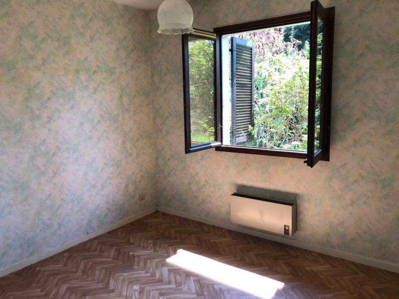 Venta  casa Estrablin 199500€ - Fotografía 6