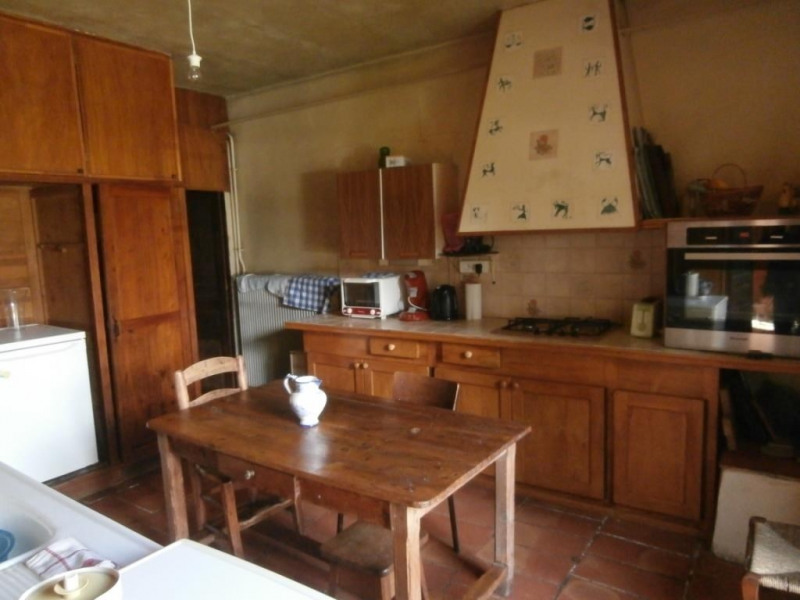 Sale house / villa Sigoules 299650€ - Picture 4
