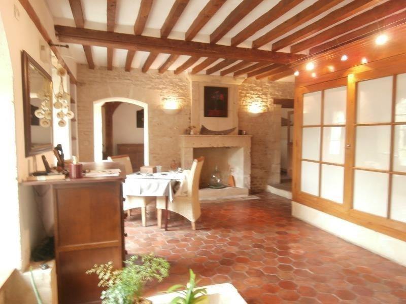 Vente maison / villa Caen 262000€ - Photo 7