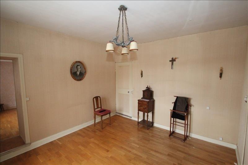 Sale house / villa Lizy sur ourcq 189000€ - Picture 8