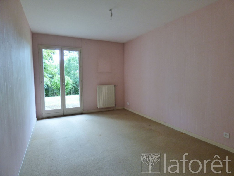 Vente maison / villa Bourg en bresse 185 000€ - Photo 10