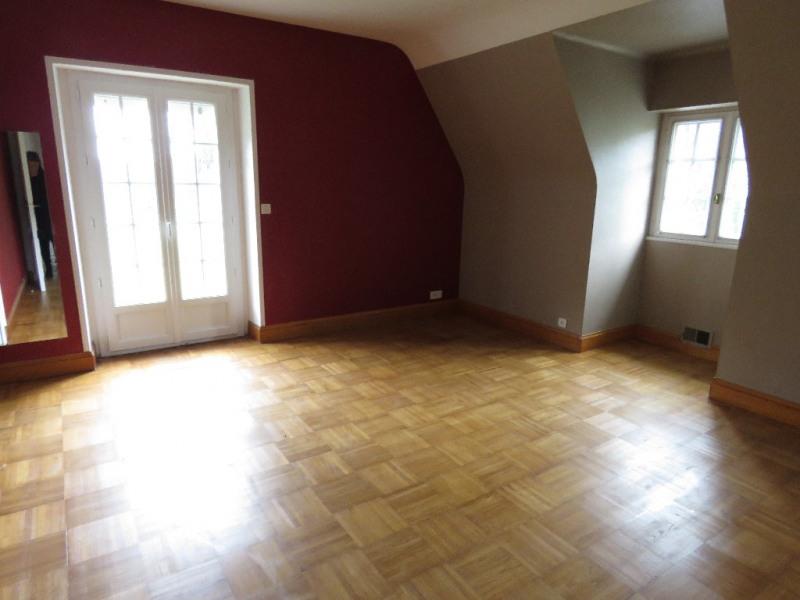 Deluxe sale house / villa Quimper 582800€ - Picture 11