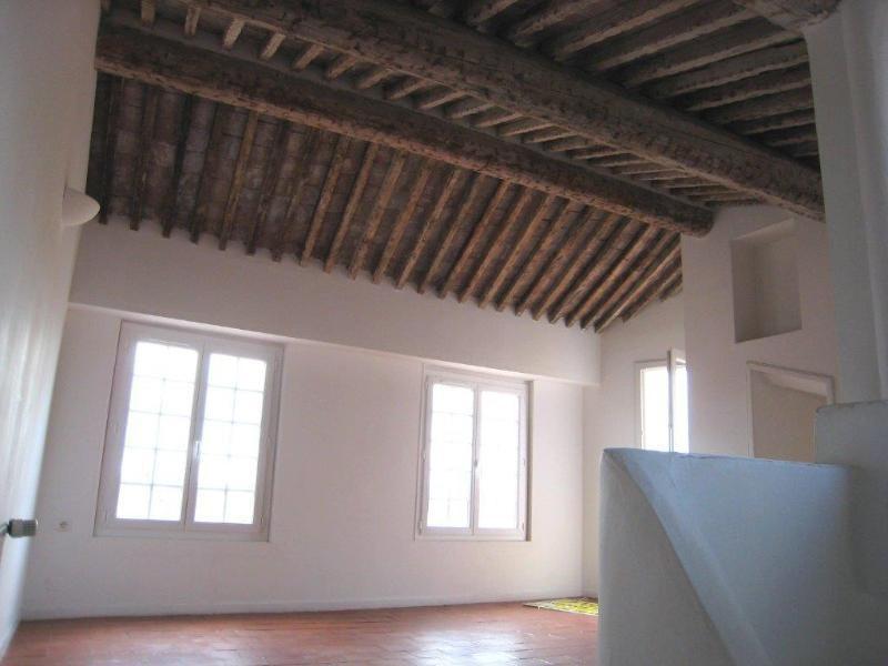 Verhuren  appartement Aix en provence 1500€ CC - Foto 7