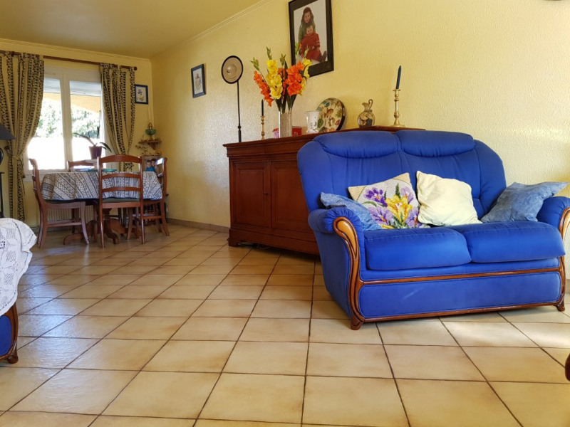 Vente maison / villa Vauvert 249000€ - Photo 5