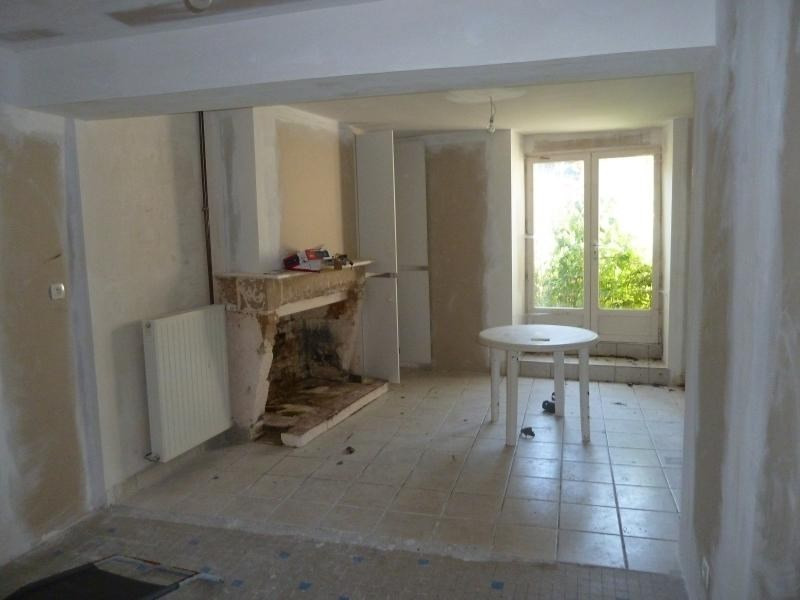 Sale house / villa Niort 64 900€ - Picture 4