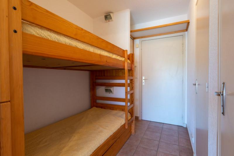 Produit d'investissement appartement Hyeres 155000€ - Photo 5