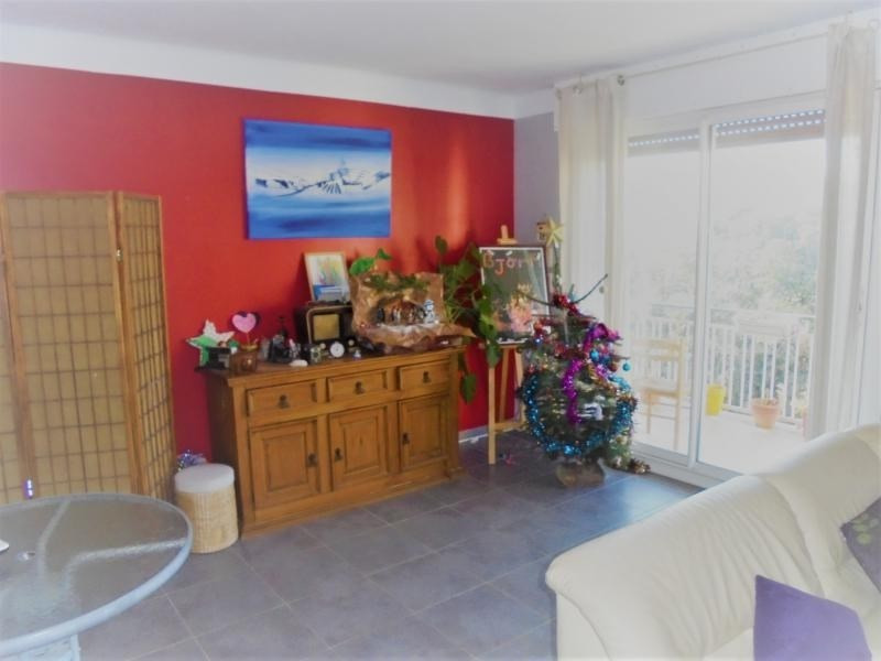 Vente appartement Lunel 126000€ - Photo 5