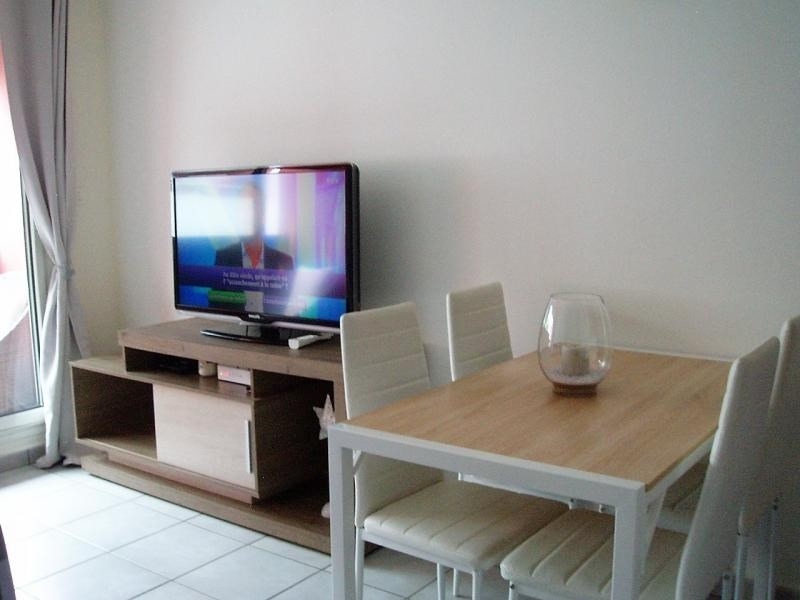 Vente appartement St joseph 50 000€ - Photo 3