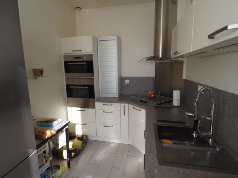 Vente maison / villa Dammarie les lys 199000€ - Photo 5
