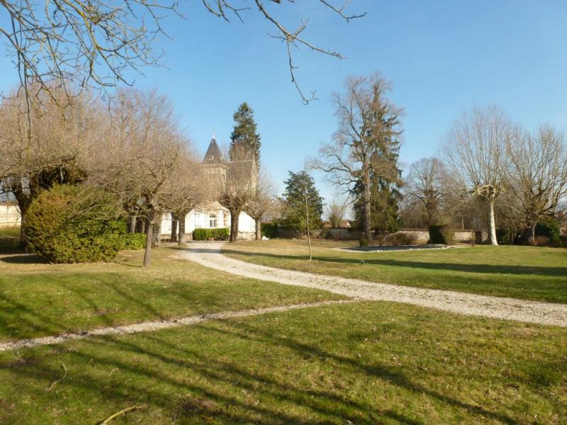 Vente de prestige maison / villa Bourgoin jallieu 779000€ - Photo 3