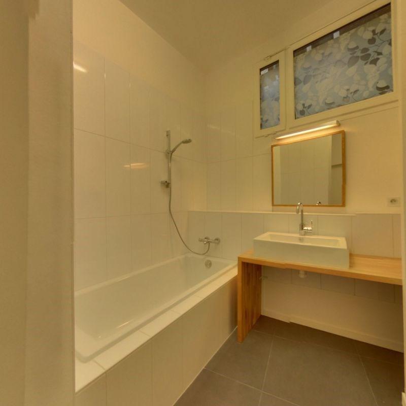 Location appartement Nantes 1228€ CC - Photo 10