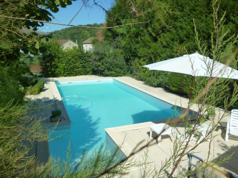 Sale house / villa Perigueux 397500€ - Picture 13