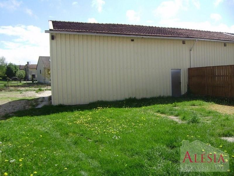 Location maison / villa Vatry 550€ CC - Photo 7