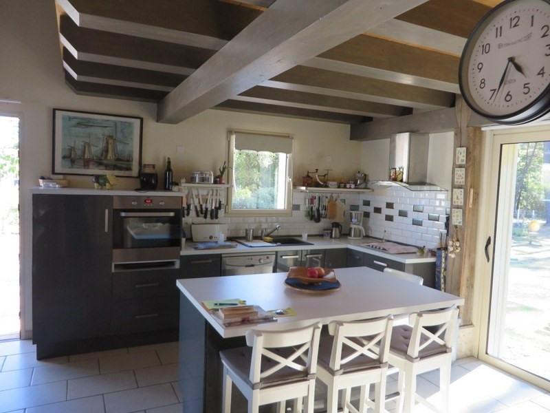Sale house / villa Montpon menesterol 185000€ - Picture 3