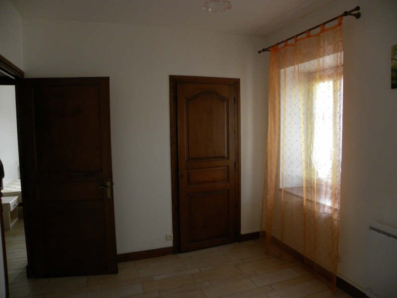 Rental apartment Ainhice mongelos 555€ CC - Picture 8