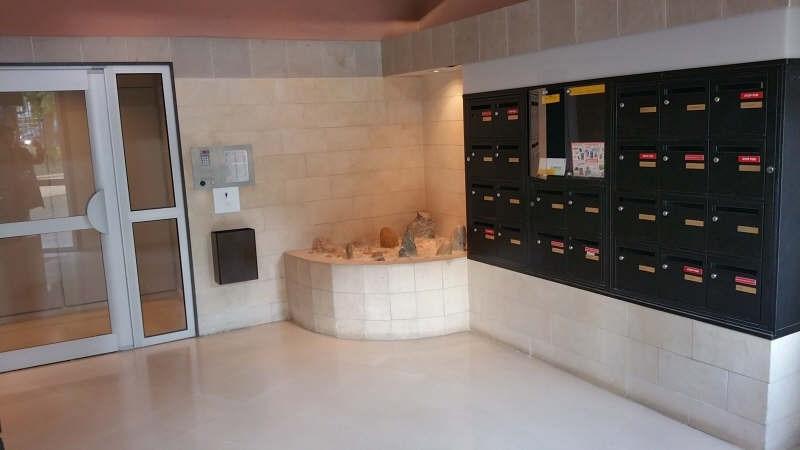 Sale apartment Villemomble 269000€ - Picture 10