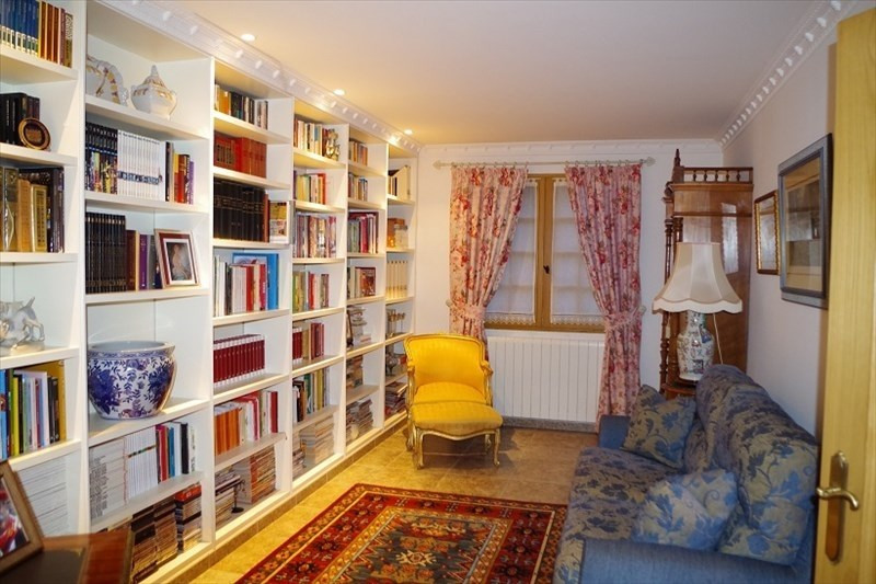 Vente de prestige maison / villa Urrugne 498000€ - Photo 6