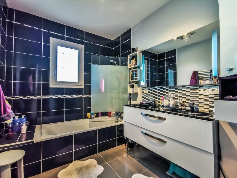 Sale house / villa St maximin la ste baume 349800€ - Picture 9