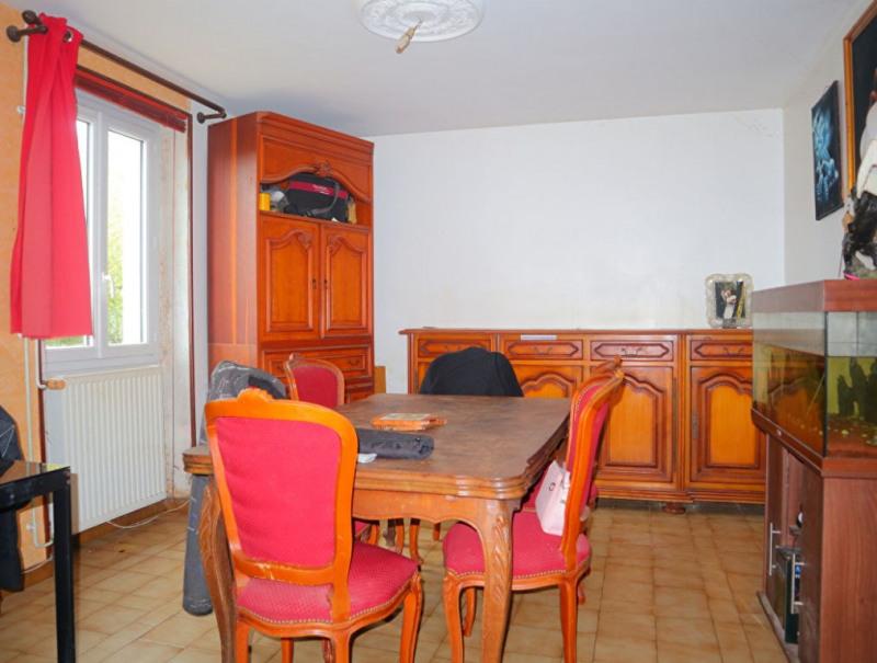Vente maison / villa Saugnac et cambran 140000€ - Photo 2
