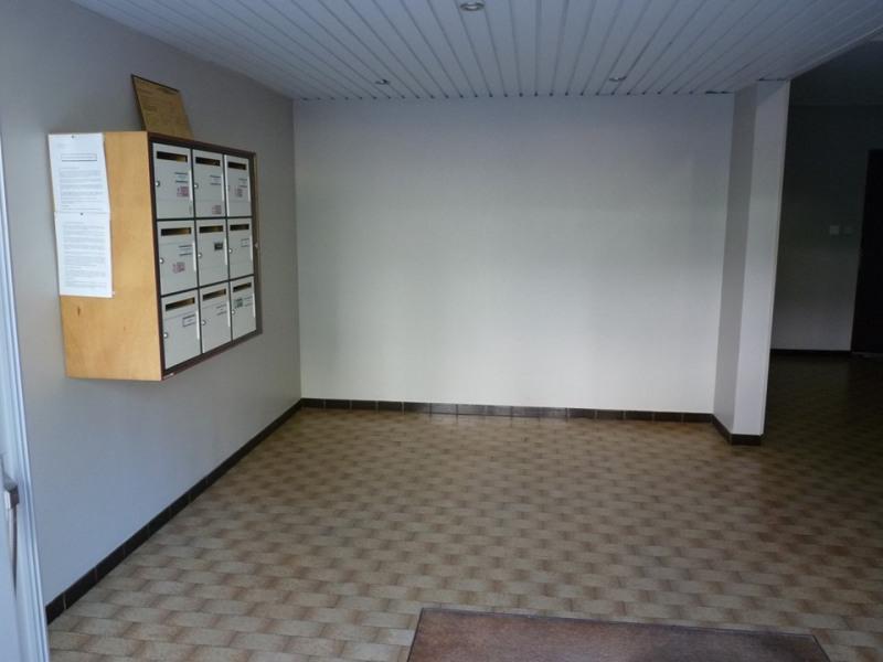 Vendita appartamento Fouillouse (la) 138000€ - Fotografia 4