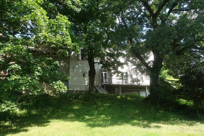 Verkoop  huis Réalmont 285000€ - Foto 10