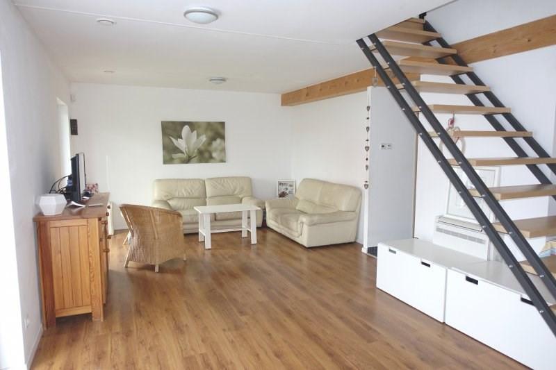 Vente maison / villa Annoeullin 258900€ - Photo 2