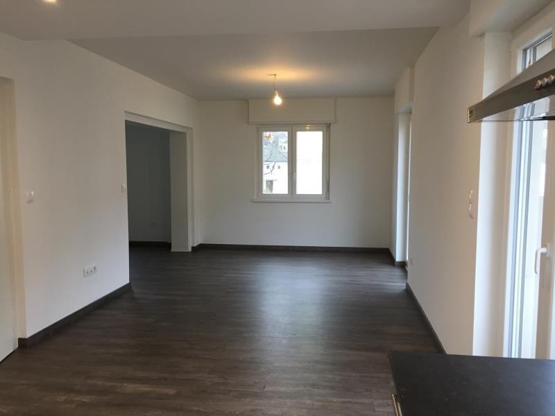 Rental apartment Schiltigheim 860€ CC - Picture 2