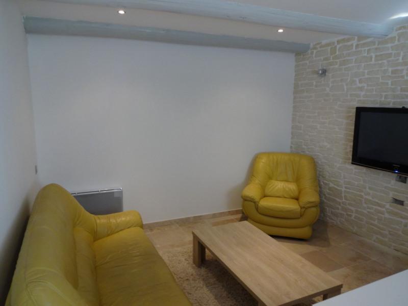 Location appartement Entraigues sur la sorgue 550€ CC - Photo 4