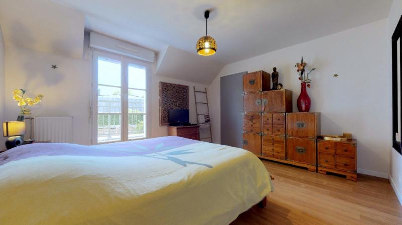 Vente maison / villa Igny 595000€ - Photo 9