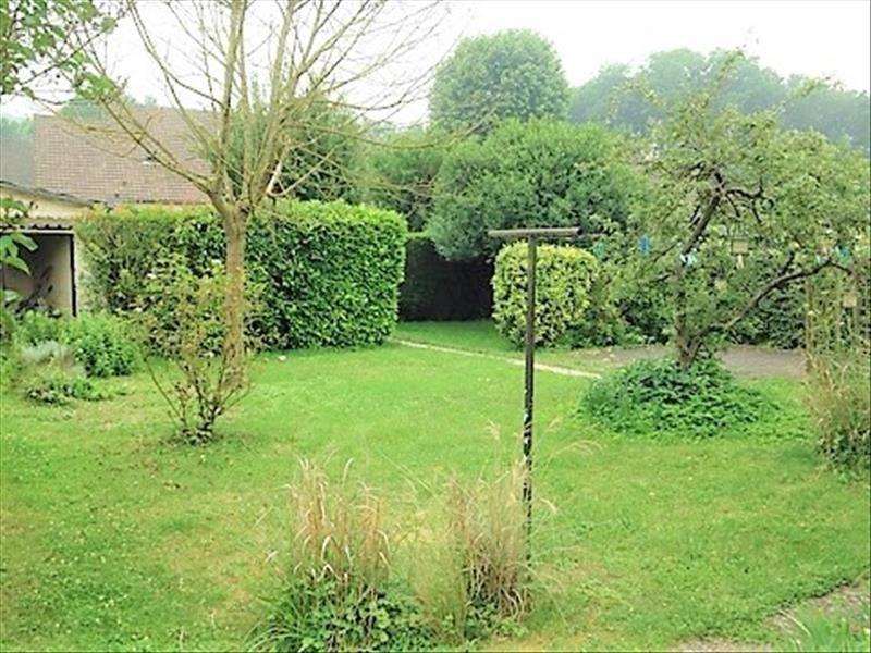 Sale house / villa Soissons 142000€ - Picture 7